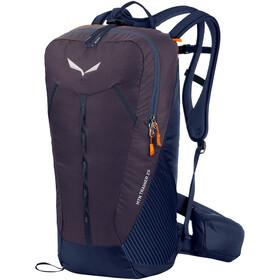 SALEWA MTN Trainer 25 Plecak, niebieski
